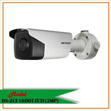 Hikvision CCTV Camera-DS-2CE16D0T-IT3F(2 MP)