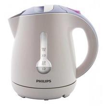 Philips Kettle Hd4676/40