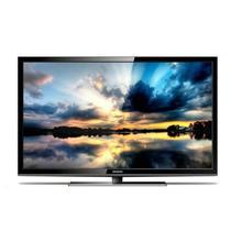 """20"""" LED TV -HD"""