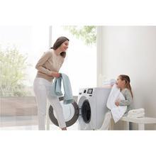 Dryer 8.0 Kg