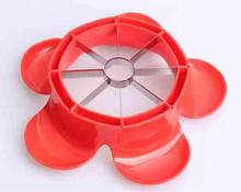 Easy Apple Cutter-Red