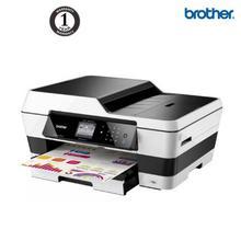 MFC-J3520 Colour Wifi Multifunction Ink Benefit Printer