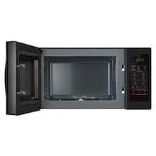 Samsung Microwave oven (MW732AD-B)