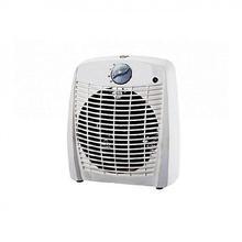 Baltra Titan Fan Heater 2000W