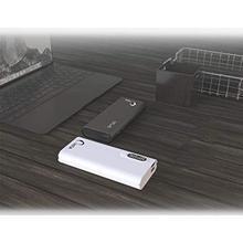 Ovista Powerbank 10000 mAh Technology, Power Bank Compatible