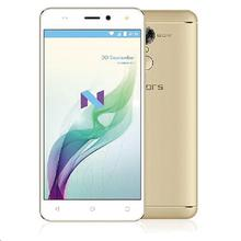 Colors S1 Smartphone