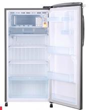 LG 190ltr Single Door Refrigerator GL-B231ALLB