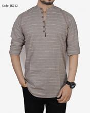 Men's Premium Quality Kurta Shirt