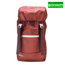Dokpa 28L Trekking Bag- Brick (490)