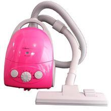 Homeglory Vacuum Cleaner HG-704VC 1400W