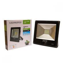 2400 Lumens LED 30 Watt Flood Light
