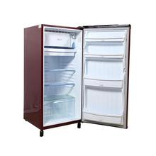 Videocon 190L Single Door Refrigerator (VU201EBR/ESG-FDK)