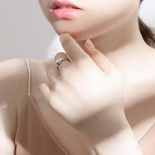Sterling silver gift_Wanying factory direct sale cute
