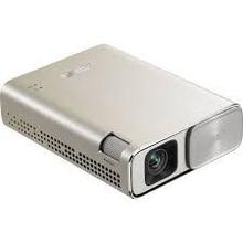 ASUS ZenBeam Go E1Z USB Pocket Projector Micro USB / Type-C