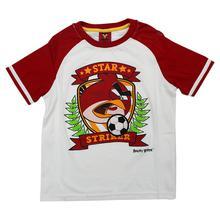 ANGRY BIRDS Kids`s T-shirts – (Boys & Girls)
