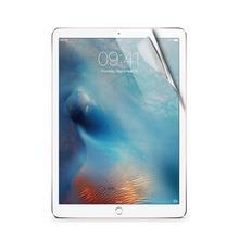 """JCPAL iClara Screen Film Protector for iPad 9.7""""/ iPad air/iPad air 2 /iPad pro 9.7"""""""