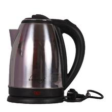 ElectroCare Auto Off Electric Kettle- 1.8 L