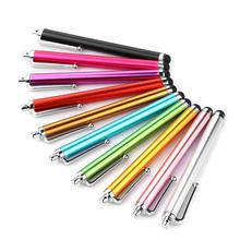 Universal Touch Screen Capacitive Stylus (Colors assorted)