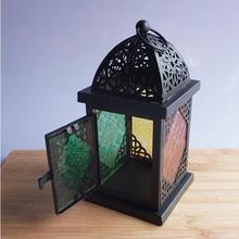 Candle Lantern CS-7069