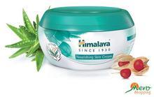 Himalaya Nourishing Skin Cream 100ml
