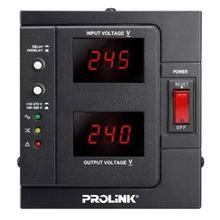 Prolink PVR3000D Auto Voltage Regulator