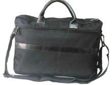 Sony Vaio 16-inch Black Shoulder Laptop Bag