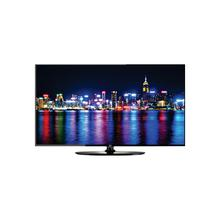 CG LED TV 55D7100  55""