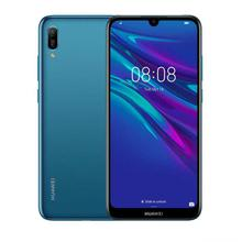 Huawei Y6 Pro 2019 [ 3 GB RAM , 32 GB ROM ] 6.09 Inches Screen