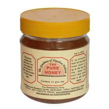 TBS Pure Honey (Mustard Honey) - 100g