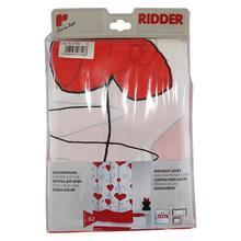 Ridder Shower Curtain 47346