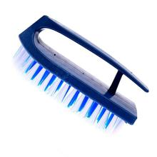 Scrub Brush For Floor & Carpet Cleaning