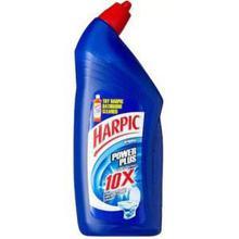 Harpic Toilet Cleaner 1ltr
