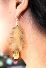 Earrings for women e102