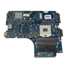 HP ProBook 4540S Motherboard For 4440S/ 4441S/ 4740S