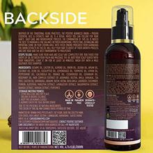 Positive Root Therapy + Advanced Onion Oil For Hair Growth |