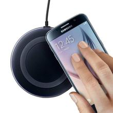 Wireless Charger Pad For Android and Iphone