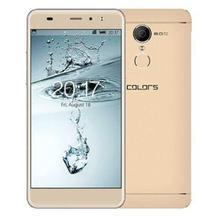 Colors S1 (8 GB ROM, 1 GB RAM) - Gold