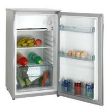 ROWA SINGLE DOOR REFRIGERATOR 130L