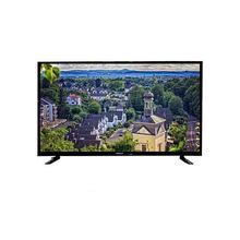 "Wega 39"" Normal HD Double Glass LED TV"