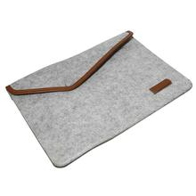 Laptop Fabric Case Cover 14 Inches