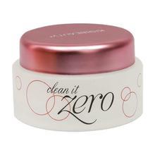 Clean it Zero Makeup Remover - 50 ml
