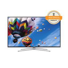 """55H6400 55"""" FULL HD  3D TV"""
