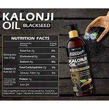 SALE- POSITIVE Root therapy Plus+ KALONJI OIL for Hair