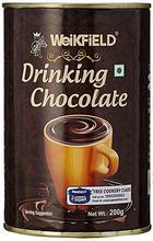 Weikfield Drinking Chocolate 500gm