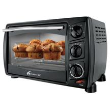 Electron 28L Electric Oven 1500W