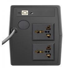 Prolink PRO700SFC Ener Home UPS 650VA