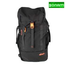 Pasang 28L Trekking Bag- Black (487)