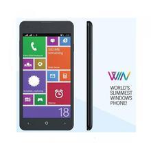 Colors WIN W10 Smartphone