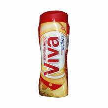 VIVA Jar, 500gm