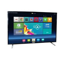 """55"""" Android Smart Full HD LED TV"""